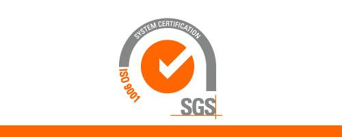 (Italiano) Le nostre certificazioni